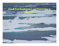 Arctic_E&P_in_pictures