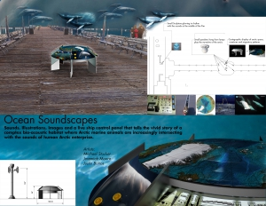 Sound Booth Concept Design