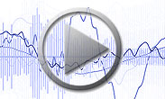 play-audio